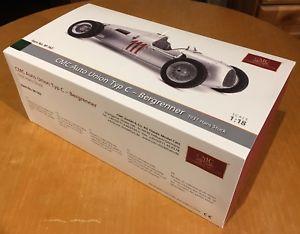 【送料無料】模型車 モデルカー スポーツカータイプハンス#ヒルクライム