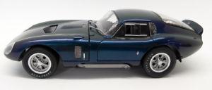 【】模型車 モデルカー スポーツカーデイトナパラダイススケールコブラデイトナexoto 118 scale prm00010 1964 cobra daytona in standox daytona paradise:hokushin