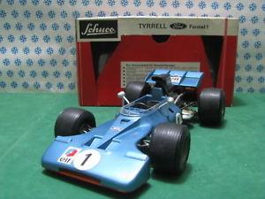送料無料 模型車 モデルカー スポーツカービンテージティレルミントvintage schuco 356 176 tyrrell formula 1mint 年始 ピックアップ イベント&アイテム! 還暦祝 48時間限定ポイント 通学 暑中見舞い