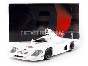 【送料無料】模型車 モデルカー スポーツカーポルシェテストbbr 118 porsche 93678 test 1978 bbrc1832cv