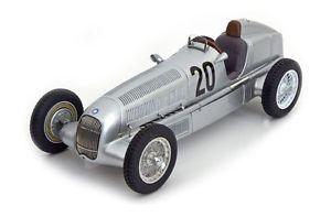 【送料無料】模型車 モデルカー スポーツカーメルセデスベンツ#モデルカーm103 cmc 118 mercedes benz w25 1934 20 model cars