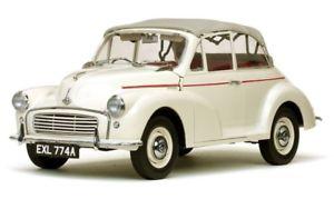 【送料無料】模型車 モデルカー スポーツカーサンスターモーリスマイナーツアラーオールドイングリッシュホワイトjm 2135648 sunstar ss4774 morris minor 1000 tourer 1965 old english white 112 m