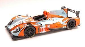 【送料無料】模型車 モデルカー スポーツカースパークモデルオークジャッドフランクモンタニーjm 2127494 spark model s18076 oak pescarolojudd n15 40th lm 2012 montagnykrai