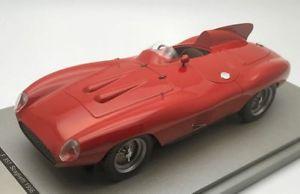【送料無料】模型車 モデルカー スポーツカーフェラーリプレスバージョンレッドリムjm 2146251 tecnomodel tmd1826a ferrari 857 scaglietti 1956 press version red lim