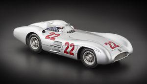 【送料無料】模型車 モデルカー スポーツカーメルセデスベンツブートランスハンスm128c mercedesbenz mercedesbenz w196r hans stromlinie 1954 1954 boot n 22reims, hans 118 cmc, paliocollection:1e74c0e6 --- jphupkens.be