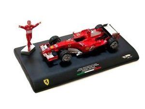【送料無料】模型車 モデルカー スポーツカーフェラーリモンツァモデルjm 2123409 mattel j2994 ferrari f248 f1 monza 2006 118 model