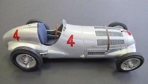 【送料無料】模型車 モデルカー スポーツカーメルセデスシーマングランプリモデルjm2132230cmc cmc116 mercedes w125 r seaman 1937 n4 just gp 118 model