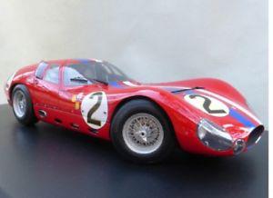 宅配 【送料無料】模型車 モデルカー スポーツカーマセラティマセラティルマンプロファイルマウント112 mans maserati 1513 モデルカー le profile mans 1964 profile 24 sold mounted, aDrer.:32ab7f8f --- uptic.ps
