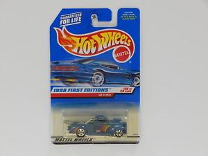 【送料無料】模型車 モデルカー スポーツカーフォードホットホイールロングカードホットホイール164 1940 ford 1998 hot wheels long card made in china hot wheels 18674