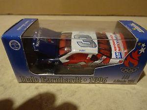 【送料無料】模型車 モデルカー スポーツカーホ#デイルアーンハートオリンピックrcca ho 164 3 dale earnhardt 1996 olympic