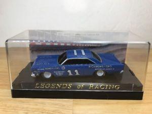 【送料無料】模型車 モデルカー スポーツカーレーシングネッド#フォードギャシーリッチモンドフォードlegends of racing 143 ned jarrett 11 1965 ford galaxy 500 richmond ford