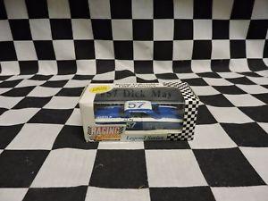 【送料無料】模型車 モデルカー スポーツカーディック#モータ
