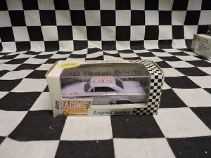 【送料無料】模型車 モデルカー スポーツカーファイアボールロバーツ#フォードrcca 164 fireball roberts 22 young ford