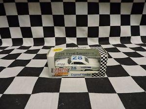【送料無料】模型車 モデルカー スポーツカーフレッド#フォードrcca 164 fred lorenzen 28 lafayette ford
