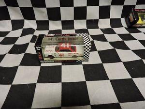 【送料無料】模型車 モデルカー スポーツカーカーチスターナー#ハーベストモータフォード