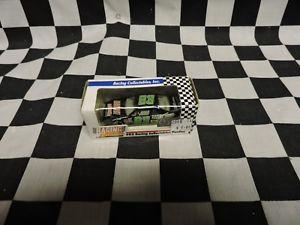 【送料無料】模型車 モデルカー スポーツカーマイクウォレス#ポンティアックグランプリ1992 revell 164 mike wallace 83 pontiac grand prix