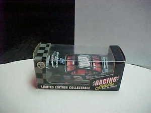 【送料無料】模型車 モデルカー スポーツカーデイルアーンハート#アクションカー1996 dale earnhardt 164 goodwrench 3 rcca action car