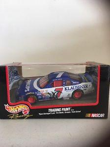 【送料無料】模型車 モデルカー スポーツカーホットホイールレーシングプラス#hot wheels racing 124 phillips 7
