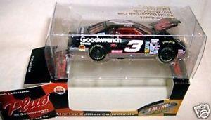 【送料無料】模型車 モデルカー スポーツカーアクション#プラスデイルアーンハートaction 164 3 goodwrench plus dale earnhardt 1997 rcca