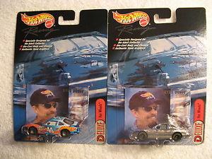 【送料無料】模型車 モデルカー スポーツカーレースカーシリーズ#カイルペティチェイスロット2000 hw hotwheels nascar racing car series 44 kyle petty chase lot 2