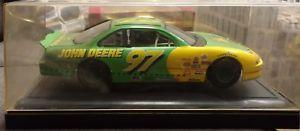 【送料無料】模型車 モデルカー スポーツカービンテージダイカストジョンディアvintage diecast john deere , 97,118 preowned