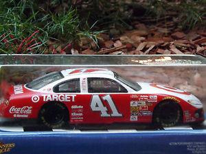 【送料無料】模型車 モデルカー スポーツカーサークルジミースペンサー#レースカー** winners circle, jimmy spencer, nascar 41, 2002 race car, dodge