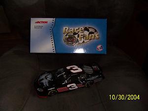 【送料無料】模型車 モデルカー スポーツカーレースファンデイルアーンハートジュニア#モンテカルロrace fans dale earnhardt jr 3 foundation 2003 monte carlo