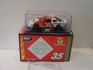 【送料無料】模型車 モデルカー スポーツカートッドポンティアックグランプリnascar todd bodine limited edition 124th revell 1997 pontiac grand prix
