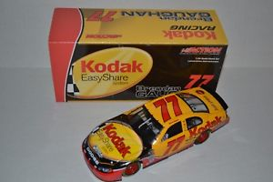 【送料無料】模型車 モデルカー スポーツカーブレンダンゴーハンコダックアクションbrendan gaughan 124 2004 kodak action cwc