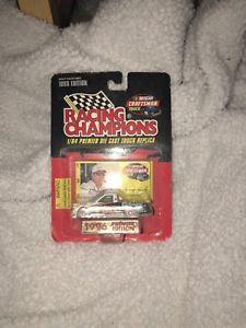 【送料無料】模型車 モデルカー スポーツカーレーシンググッズracing collectibles car