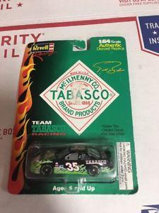 【送料無料】模型車 モデルカー スポーツカーレーシングカーrevell tabasco racing cars free shipping