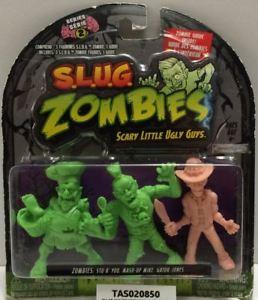 【送料無料】模型車 モデルカー スポーツカーゾンビステューディオ#マッシュマイクtas020850 2012 jakks slug zombies stu b039; you, mashup mike, gator jone