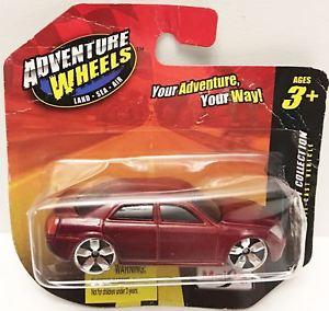 【送料無料】模型車 モデルカー スポーツカーアドベンチャー#tas032944 2011 maisto adventure wheels 3034; diecast vehicle