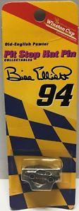【送料無料】模型車 モデルカー スポーツカーレーシンググッズビルエリオットtas002031 1995 racing collectables nascar fun fueler bill elliott