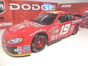 【送料無料】模型車 モデルカー スポーツカージェレミーメイフィールド#スケールjeremy mayfield 19 2003 dodge intreprid rt 124 scale 1 of 4,584