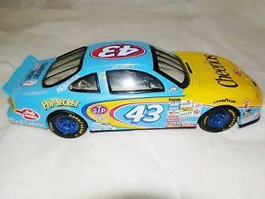 【送料無料】模型車 モデルカー スポーツカー#ジョンアンドレッティパックシリアルポンティアックグランプリ 43 john andretti cheerios pontiac car nice condition 1998 grand prix mattel