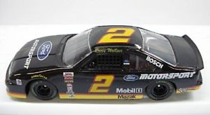 【送料無料】模型車 モデルカー スポーツカー#フォードモータースポーツスケールミッドnascar 2 ford motorsport 143 scale from the mid 1990039;s