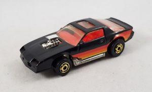 【送料無料】模型車 モデルカー スポーツカーカマロマレーシアホットホイールhot wheels blown camaro z28 gho hot ones malaysia