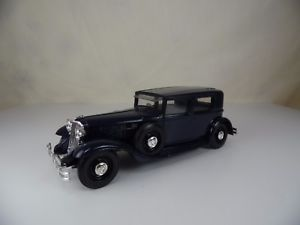 【送料無料】模型車 モデルカー スポーツカールノーフランスmx398, solido renault reinastella rm2 1934 143 97 made in france