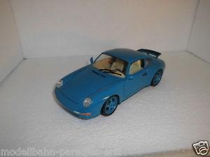 【送料無料】模型車 モデルカー スポーツカーポルシェカレラbburago 118 porsche 911 carrera 1993 qk8