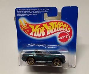 【送料無料】模型車 モデルカー スポーツカーグリーンメタリックホットホイールダッジバイパーオリジナルパッケージ