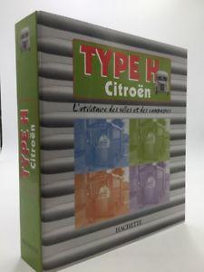 【送料無料】模型車 モデルカー スポーツカーアシェットシトロエンタイプバインダーeligor hachette 143 citroen type h binder for booklets