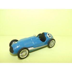 【送料無料】模型車 モデルカー スポーツカー#talbot lago f1 5 gp 1955 brumm r74 143