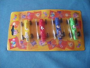 【送料無料】模型車 モデルカー スポーツカーバザールプラスチックボックス959 f bazaar toy boxed china 4 f1 plastic 6,8 cm l 23,8 cm l box 155
