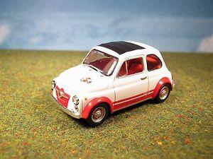 【送料無料】模型車 モデルカー スポーツカーアバルトコンペ##** abarth 595 competition 143 98 **