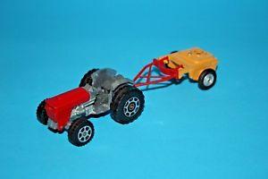 【送料無料】模型車 モデルカー スポーツカーライオンpolitoys j20same lion 70