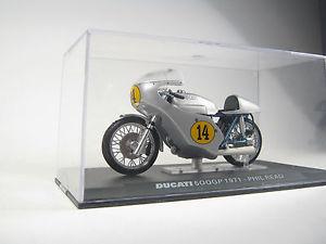 【送料無料】模型車 モデルカー スポーツカードゥカティグランプリフィルリードducati 500gp 1971 phil read goddess 124