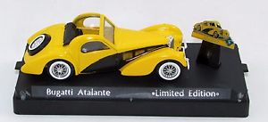 【送料無料】模型車 モデルカー スポーツカーブガッティソリッドbugatti atalante 143 solid limited edition