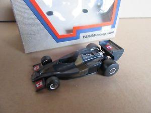 【送料無料】模型車 モデルカー スポーツカーアートウルフ#レーシングチーム