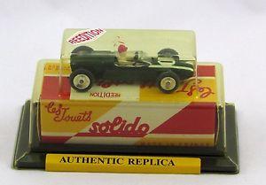 【送料無料】模型車 モデルカー スポーツカーフォーミュラ#ソリッドlotus formula 1 1960 1 1105 reissue 143 solid